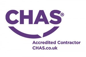 CHAS-500x333